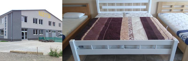 1a7514f403d8 iCOMFORT - Naše výrobky nájdete po celom Slovensku
